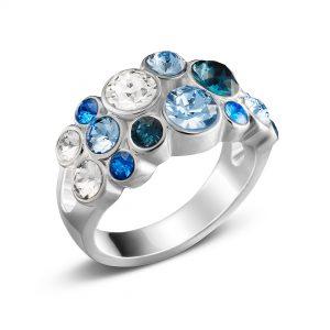 sieradenfotografie op wit ring