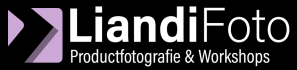 logo Liandi Foto